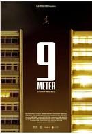 9 метров (2012)
