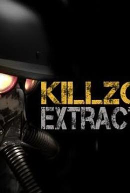 Постер фильма Killzone: Эвакуация (2011)
