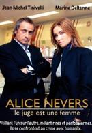 Алис Невер (1993)
