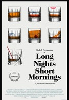 Длинная ночь, короткое утро (2016)