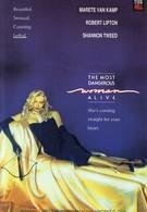 Фатальная женщина (1988)