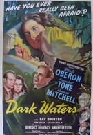 Темные воды (1944)