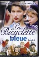 Голубой велосипед (2000)