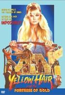 Златовласка и золотая крепость (1984)