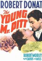 Молодой мистер Питт (1942)