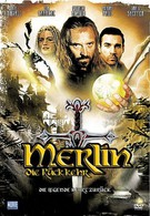 Возвращение Мерлина (2000)