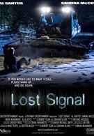 Потерянная связь (2006)