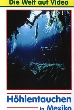 Постер фильма Аэробосс 2 (1998)