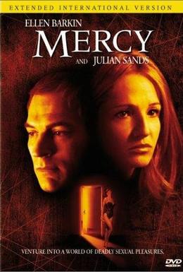 Постер фильма Милосердие (2000)