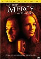 Милосердие (2000)