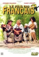 Сын француза (1999)