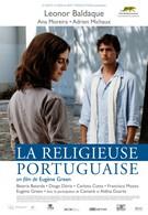 Португальская монахиня (2009)
