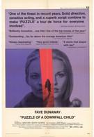 Загадка незаконнорожденного (1970)