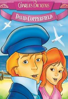 Дэвид Копперфилд (1983)