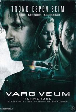 Постер фильма Спящая красавица (2008)