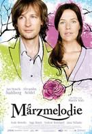 Мартовская мелодия (2008)