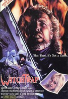 Ловушка для ведьм (1989)