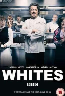 Постер фильма Кухня (2010)