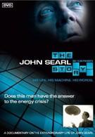 История магнитного генератора Джона Серла (2009)
