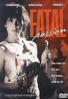 Роковая страсть (1995)