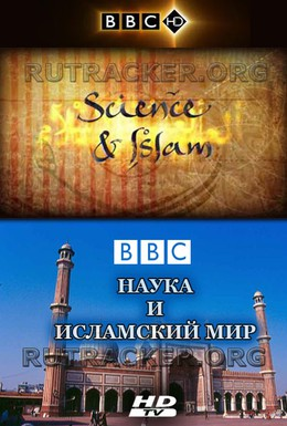 Постер фильма Наука и ислам (2009)