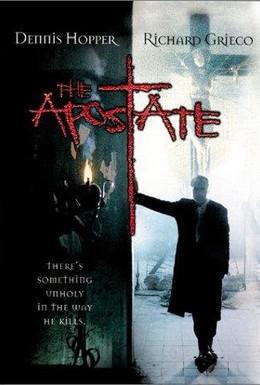 Постер фильма Почерк убийцы (2000)