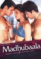 Мадхубала (2006)