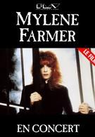 Mylène Farmer in Concert (1990)