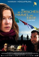 Побег из Тибета (2012)