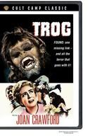 Трог (1970)