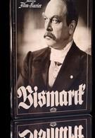 Бисмарк (1940)