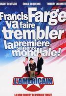 Американец (2004)