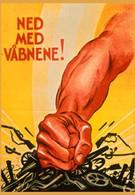 Долой оружие! (1914)