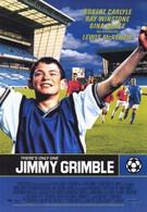 Есть только один Джимми Гримбл (2000)