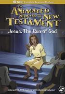 Иисус, сын божий (1995)