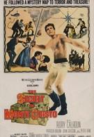 Секрет Монте-Кристо (1961)