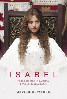 Постер фильма Изабелла (2012)