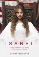 Изабелла (2012)