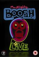 Майти Буш: Концерт (2006)