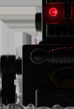 Постер фильма иДиоты (2013)