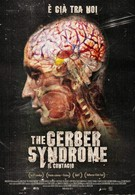 Синдром Гербера (2011)