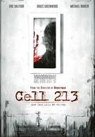 Камера 213 (2011)