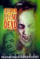 Дети мертвых (2001)
