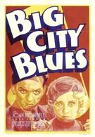 Блюз большого города (1932)