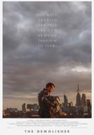 Разрушитель (2015)