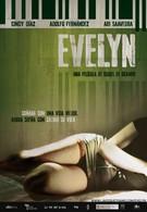 Эвелин (2012)