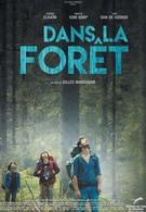 В лес (2016)