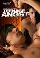 Подростковый страх (2008)