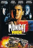 Ночной попутчик (1990)