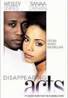 Исчезающий (2000)